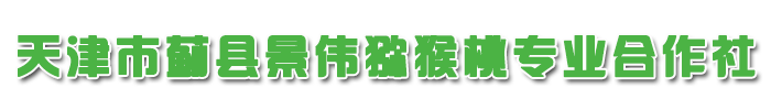 蓟县采摘园